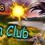 [Patch 5.8] Kitten Club featured