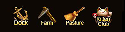 [Patch 5.8] Kitten Club icon