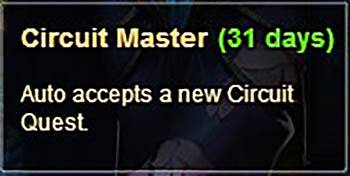 [Patch 5.8] Spirit Covenant auto-accept Circuit Quest