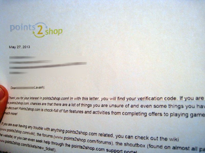 COSMOS p2p verification 3