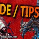 5 Wartune Tips – Expedition, Selling, Mounts, Blitz, Sylph Skills