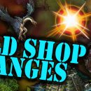 [Patch 6.1] Guild Shop Changes