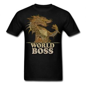 golden-dragon-world-boss-men-s-t-shirt