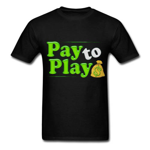 pay-to-play-men-s-t-shirt