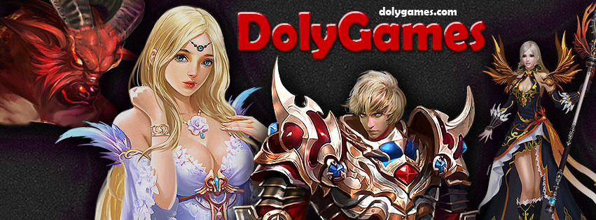 DolyGames Patreon Cover 1