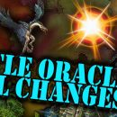 [Patch 6.1] Battle Oracle Eudaemon Skill Changes