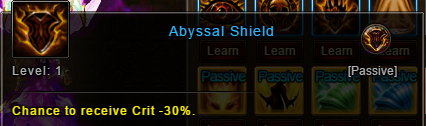 wartune-patch-6-1-dark-sylph-passive-abyssal-shield-after