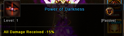 wartune-patch-6-1-dark-sylph-passive-power-of-darkness-after