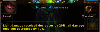 wartune-patch-6-1-dark-sylph-passive-power-of-darkness-before