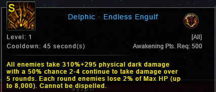 wartune-patch-6-1-dark-sylph-skill-delphic-endless-engulf-night-before