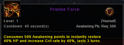 wartune-patch-6-1-dark-sylph-skill-pristine-force-after