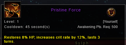 wartune-patch-6-1-dark-sylph-skill-pristine-force-before