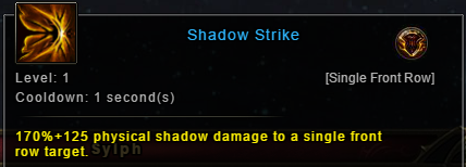 wartune-patch-6-1-dark-sylph-skill-shadow-strike-before