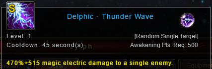 wartune-patch-6-1-electro-sylph-skill-delphic-thunder-wave-before