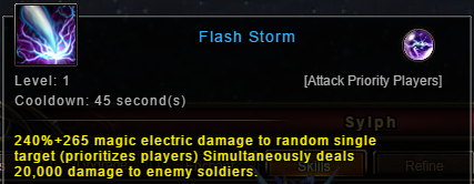 wartune-patch-6-1-electro-sylph-skill-flash-storm-before