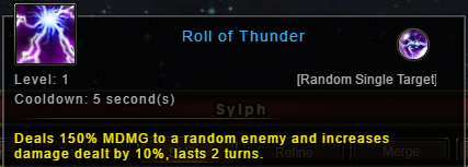 wartune-patch-6-1-electro-sylph-skill-roll-of-thunder-after