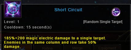 wartune-patch-6-1-electro-sylph-skill-short-circuit-before