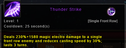wartune-patch-6-1-electro-sylph-skill-thunder-strike-before