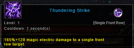 wartune-patch-6-1-electro-sylph-skill-thundering-strike-before