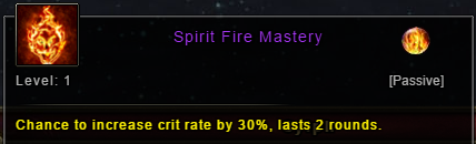 wartune-patch-6-1-fire-sylph-passive-spirit-fire-mastery-after