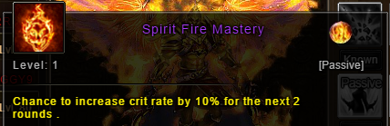 wartune-patch-6-1-fire-sylph-passive-spirit-fire-mastery-before