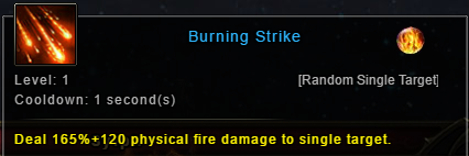 wartune-patch-6-1-fire-sylph-skill-burning-strike-before