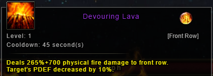 wartune-patch-6-1-fire-sylph-skill-devouring-lava-before