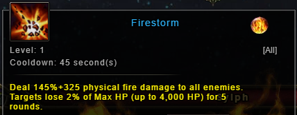 wartune-patch-6-1-fire-sylph-skill-firestorm-before