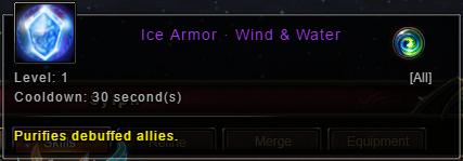 wartune-patch-6-1-freya-frigga-ice-armor-before