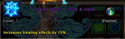 wartune-patch-6-1-freya-frigga-passive-ocean-mirror-after