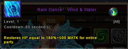 wartune-patch-6-1-freya-frigga-rain-dance-before