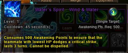wartune-patch-6-1-freya-frigga-waters-spirit-after