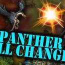 [Patch 6.1] Frost Panther Lord Eudaemon Skill Changes