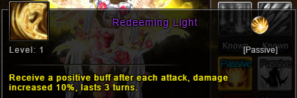wartune-patch-6-1-light-sylph-passive-redeeming-light-before