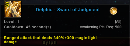 wartune-patch-6-1-light-sylph-skill-delphic-sword-of-judgment-before