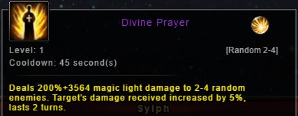 wartune-patch-6-1-light-sylph-skill-divine-prayer-before