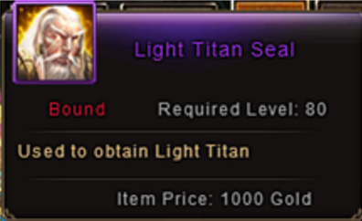 wartune-patch-6-1-light-titan-seal