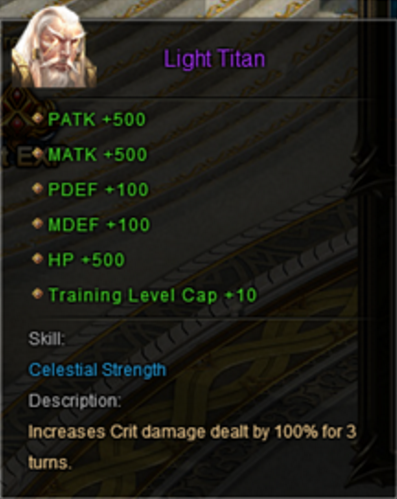 wartune-patch-6-1-light-titan-stats