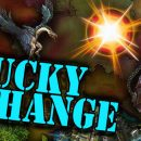 [Patch 6.1] Lucky Exchange