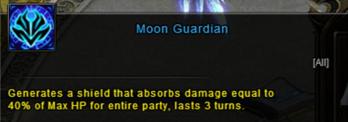 wartune-patch-6-1-moon-titan-icon-description