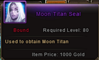 wartune-patch-6-1-moon-titan-seal