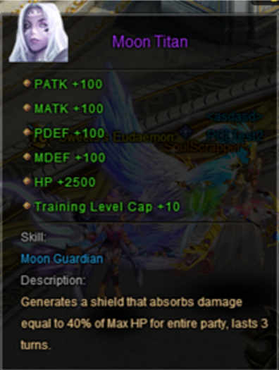 wartune-patch-6-1-moon-titan-stats
