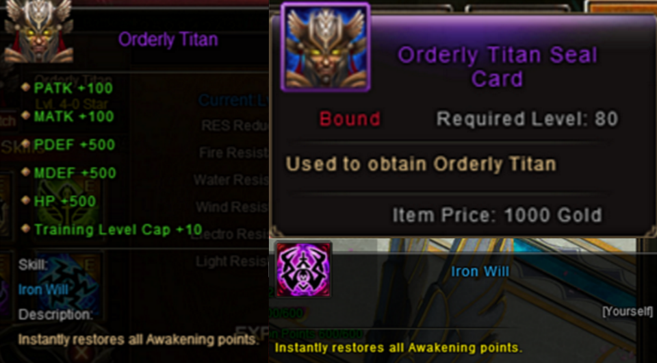 wartune-patch-6-1-orderly-titan