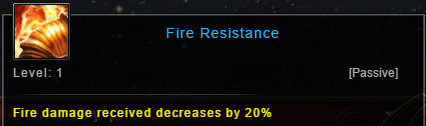 wartune-patch-6-1-sylph-passive-fire-resistance-before