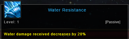 wartune-patch-6-1-sylph-passive-water-resistance-before