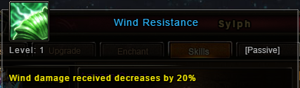 wartune-patch-6-1-sylph-passive-wind-resistance-before