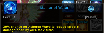 wartune-patch-6-1-water-passive-master-of-water-after