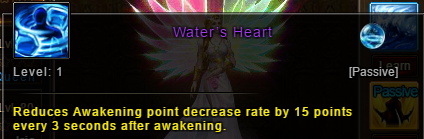 wartune-patch-6-1-water-passive-waters-heart-after