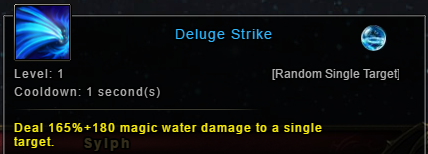 wartune-patch-6-1-water-sylph-skill-deluge-strike-before