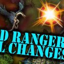 [Patch 6.1] Wind Ranger Eudaemon Skill Changes